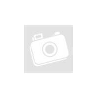 LAda vfts pulóver drift evolution