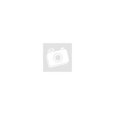 lada drift king